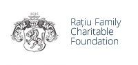 Rațiu Family Charitable Foundation
